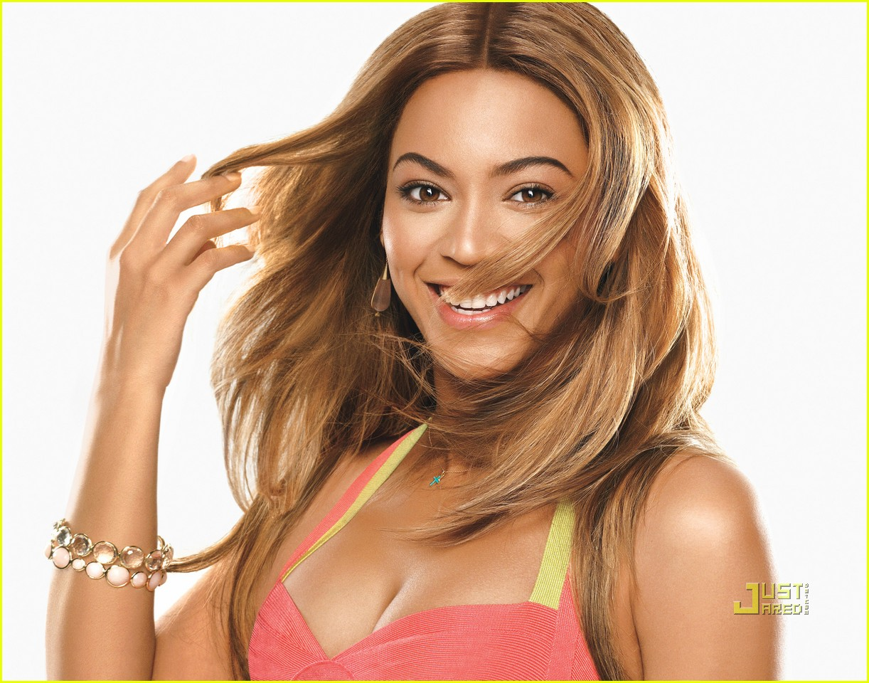 Biography & Net Worth of American Artiste Beyoncé ... Beyonce Knowles