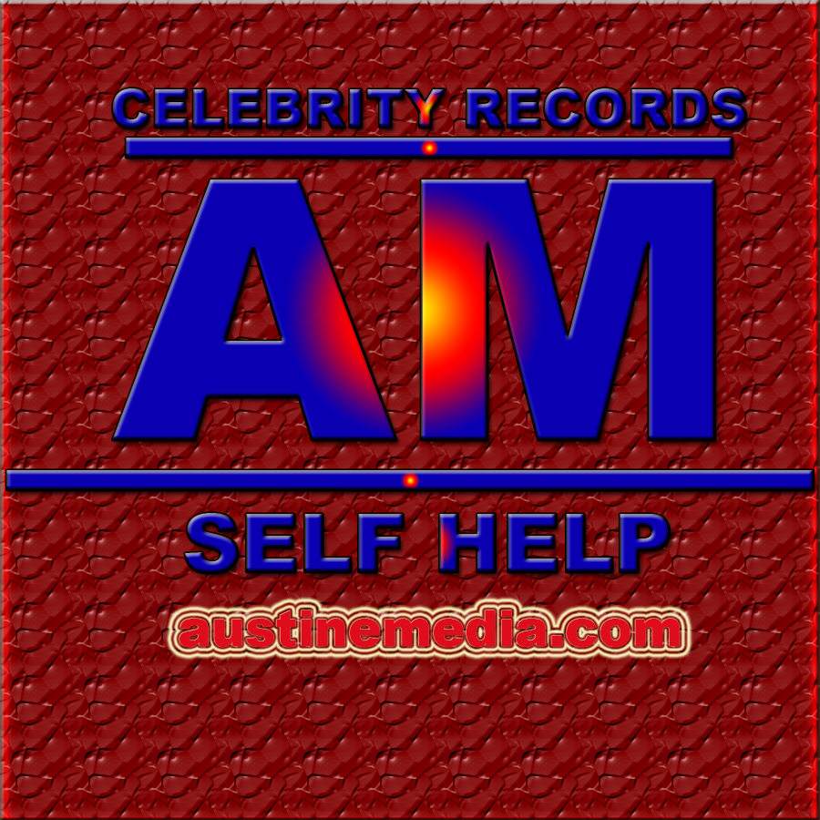 Austine Media